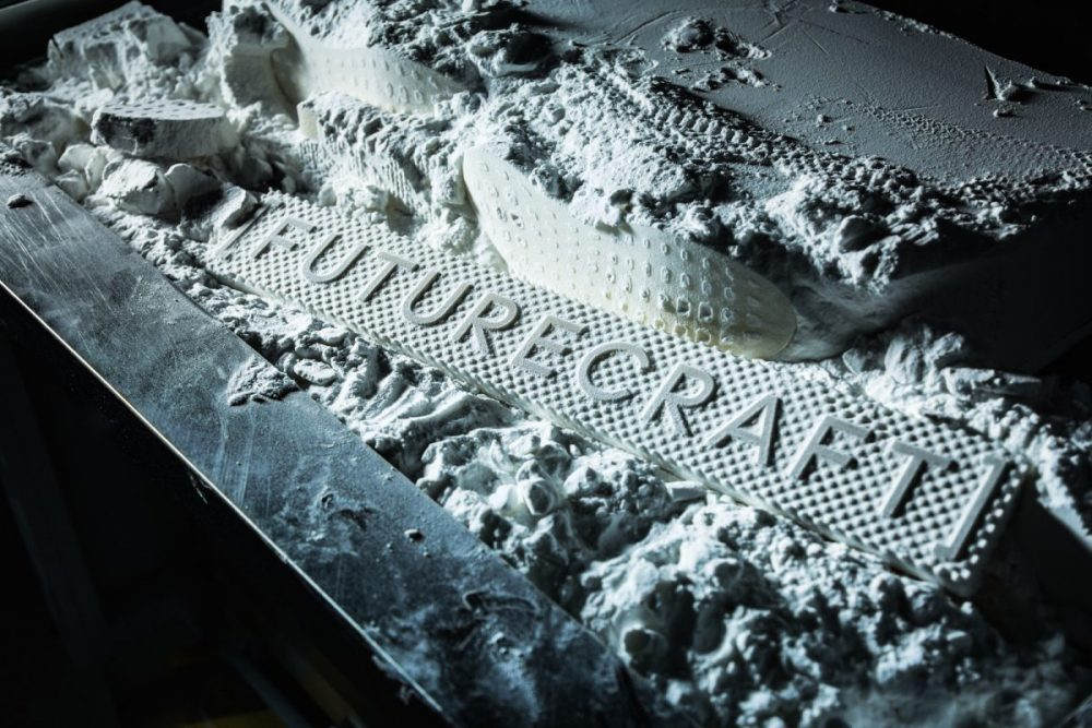adidas-futurecraft-bread-butter