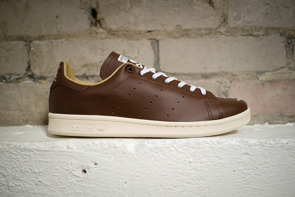 2adidas - neighborhood - consortium -stansmith