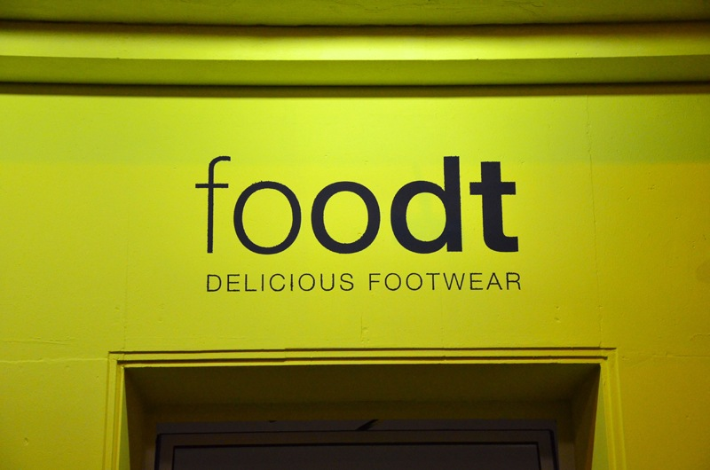 8foodt - dortmund - opening