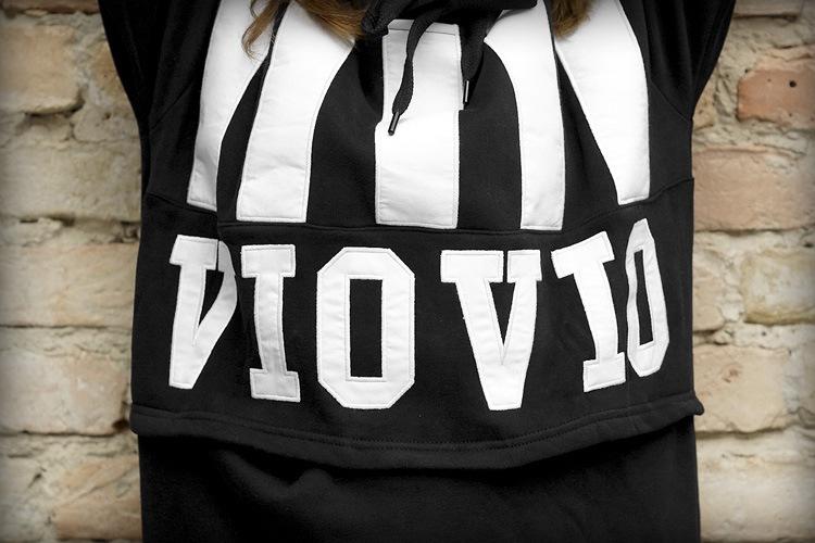 viovio_02-750x500_c
