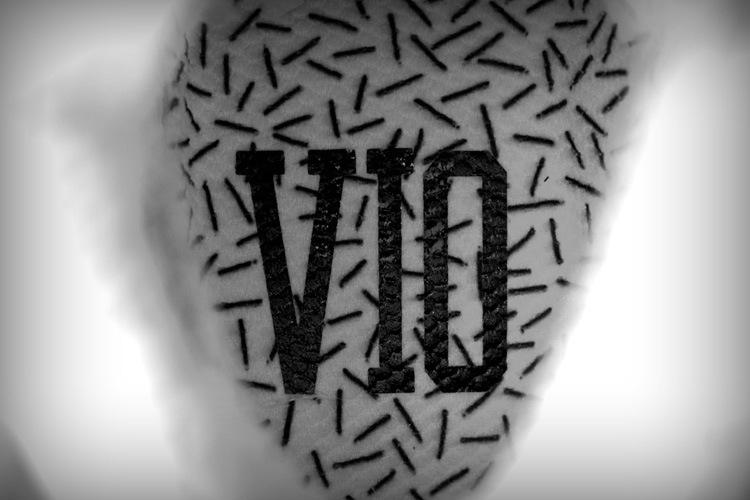viovio_10-750x500_c