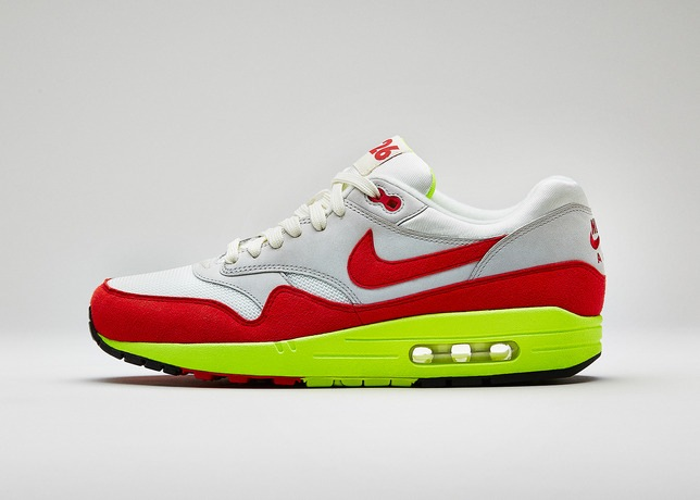 1AIR MAX DAY - OVERKILL