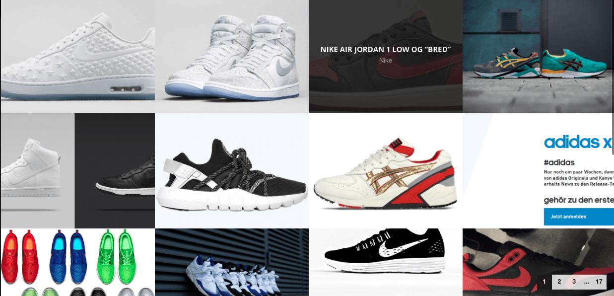 1releases-deadstock-sneaker