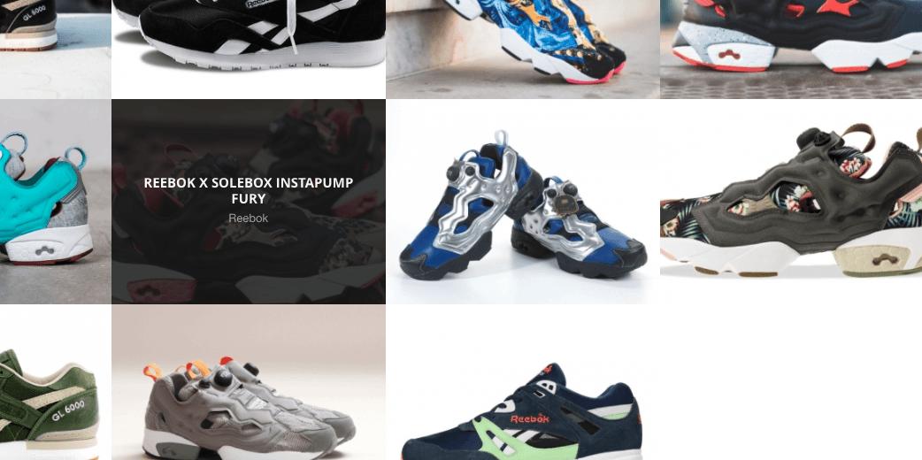 3releases-deadstock-sneaker