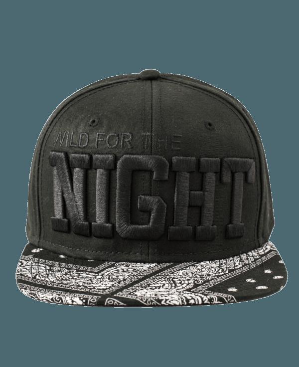 DAY-NIGHT-CAPS-DEAD-STOCK-2-e1397889972675-600x736_c