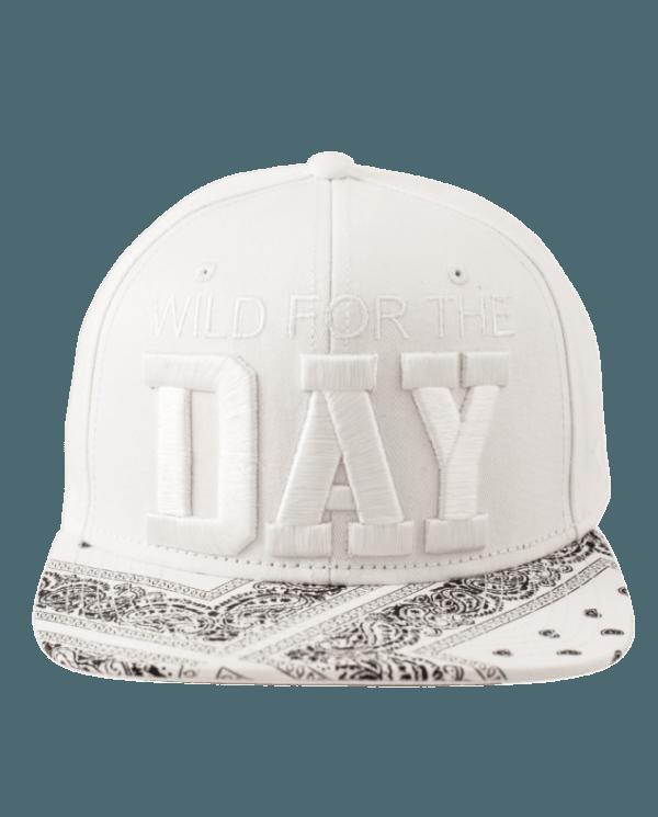 DAY-NIGHT-CAPS-DEAD-STOCK-e1397890037235-600x745_c