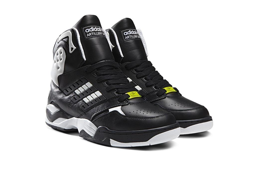223bf569d adidas-originals-torsion-artillery-lite-black-01-1024x682 ...