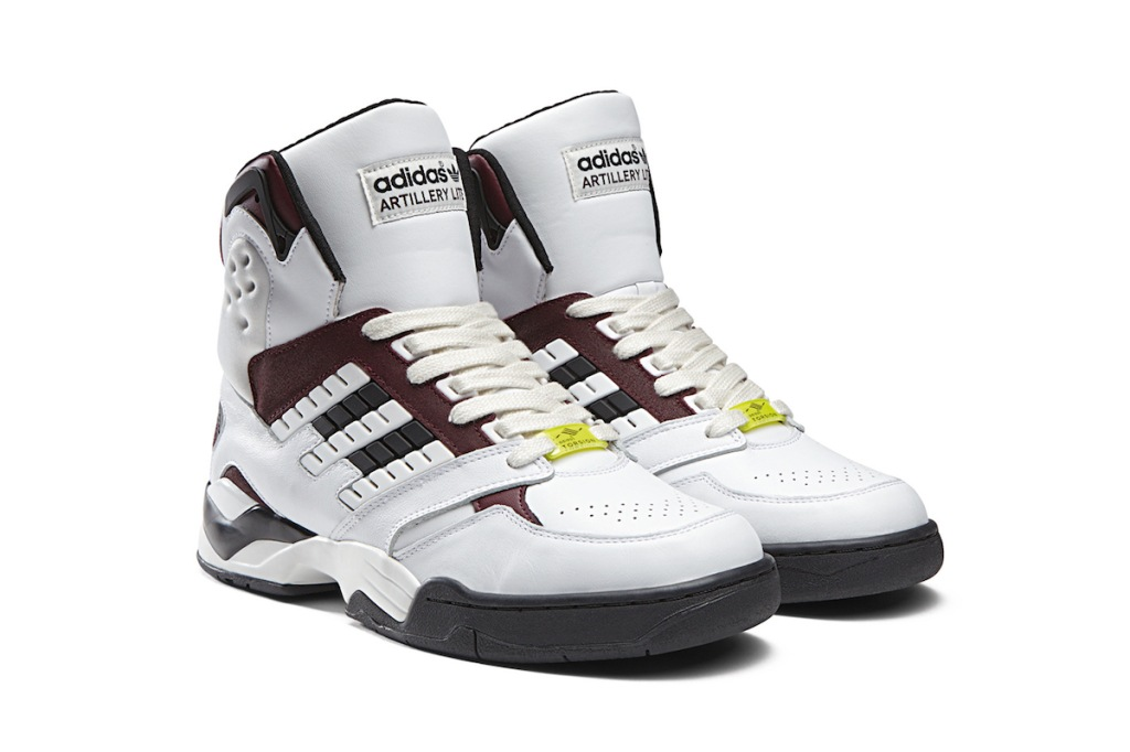 low priced 27d2b 817db ... adidas-originals-torsion-artillery-lite-white-01-1024x682 ...