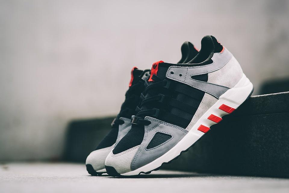 Adidas Eqt Running Guidance 93
