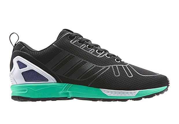 Adidas Zx 333