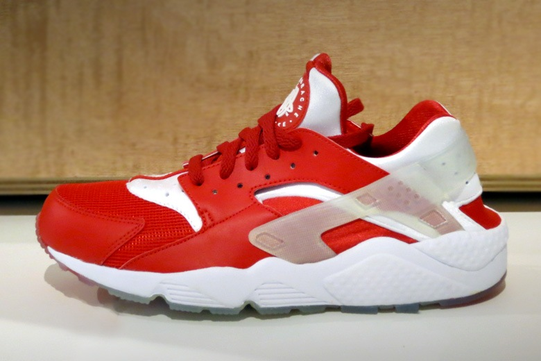 nike air huarache city pack coming soon seite 2 von 2. Black Bedroom Furniture Sets. Home Design Ideas