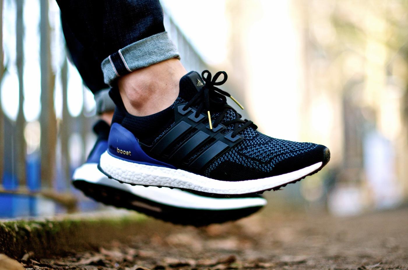Adidas Ultra Boost Sale