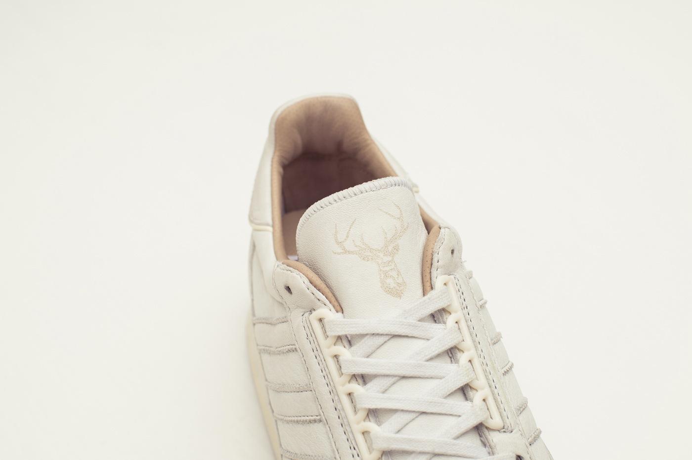 Adidas Stan Smith Germany