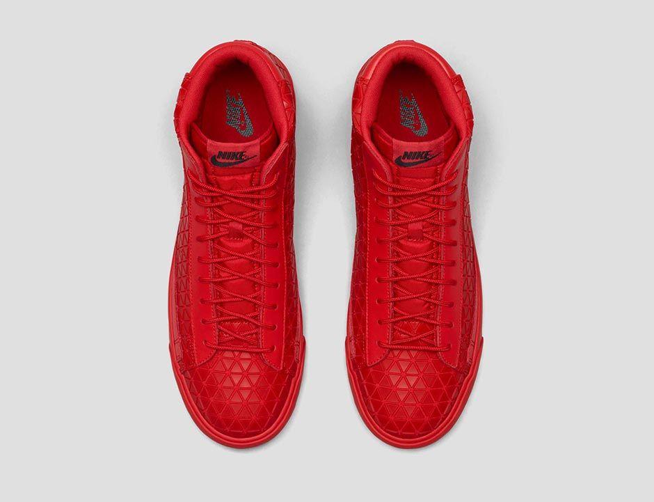 Nike Blazer Mid Metric Kaufen