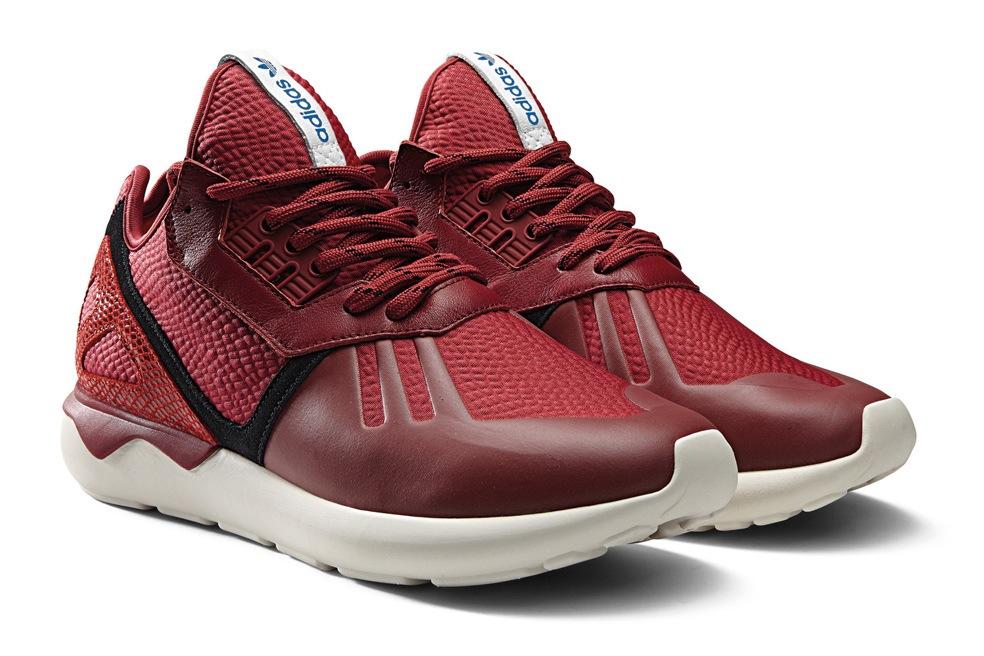 adidas-originals-tubular-runner-snake-pack-01