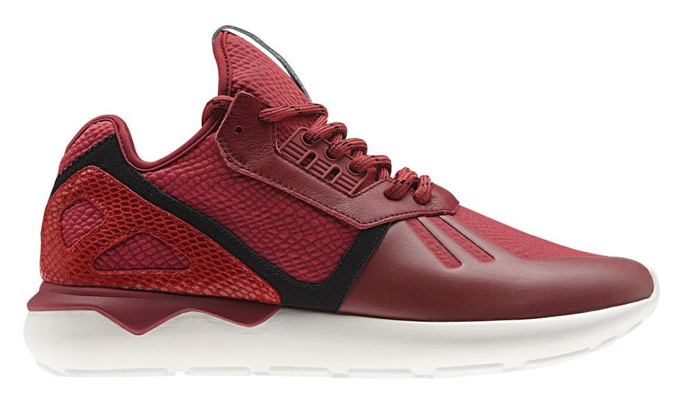 adidas-originals-tubular-runner-snake-pack-02