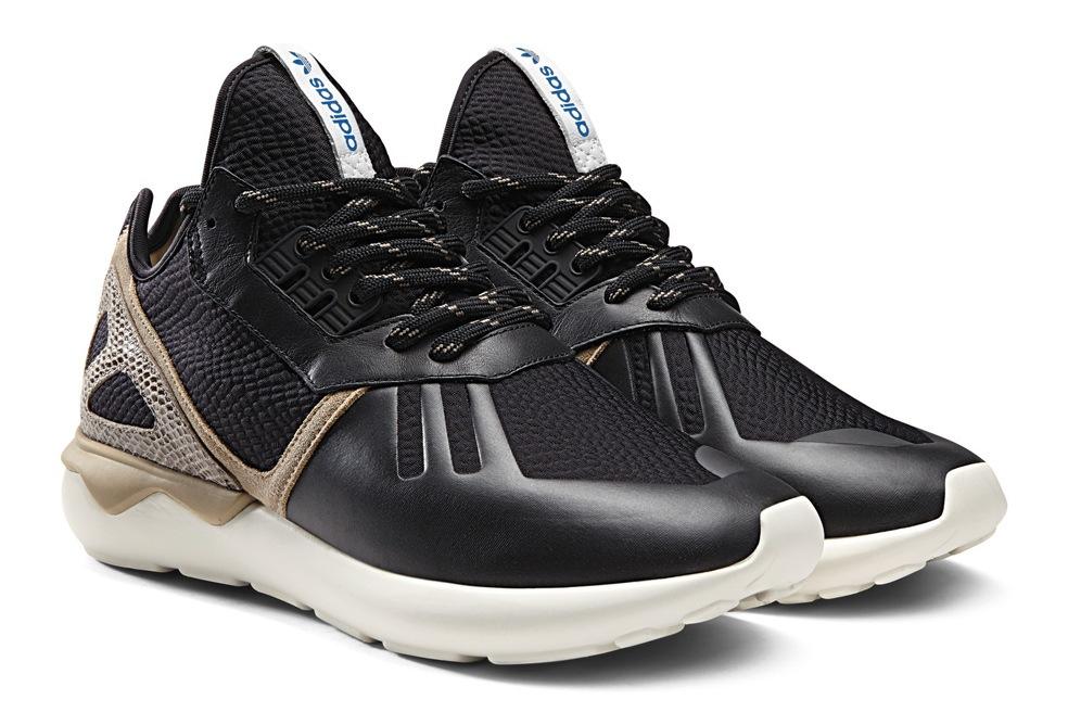 adidas-originals-tubular-runner-snake-pack-03