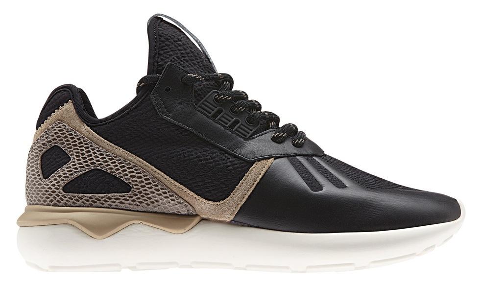 adidas-originals-tubular-runner-snake-pack-04