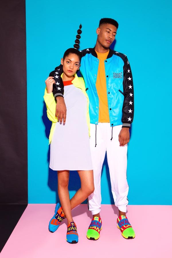 adidas-originals-zx-flux-i-want-i-can-pack-04