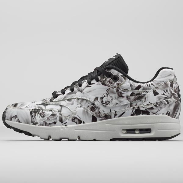 Nike Air Max Ultra City Kollektion - Releaseinfos | Dead Stock ...