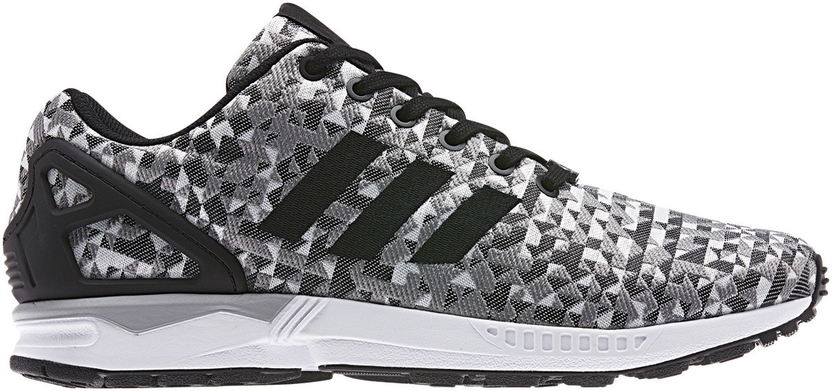 Adidas Flux Prism