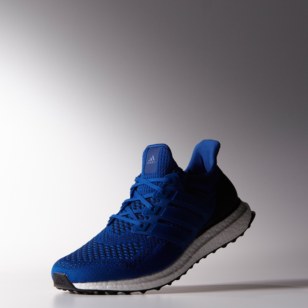 Adidas Ultra Boost Farben