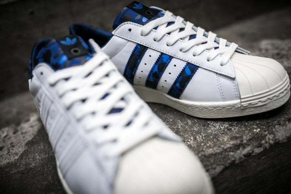 Bape-X-Undftd-X-Adidas-Superstar-2