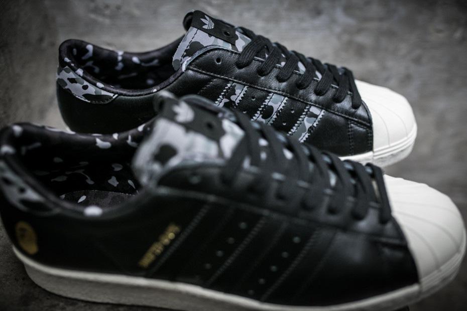 Bape-X-Undftd-X-Adidas-Superstar-3