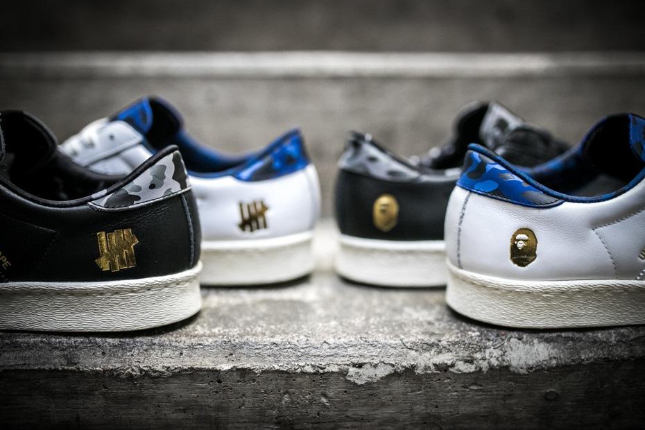 Bape-X-Undftd-X-Adidas-Superstar-7