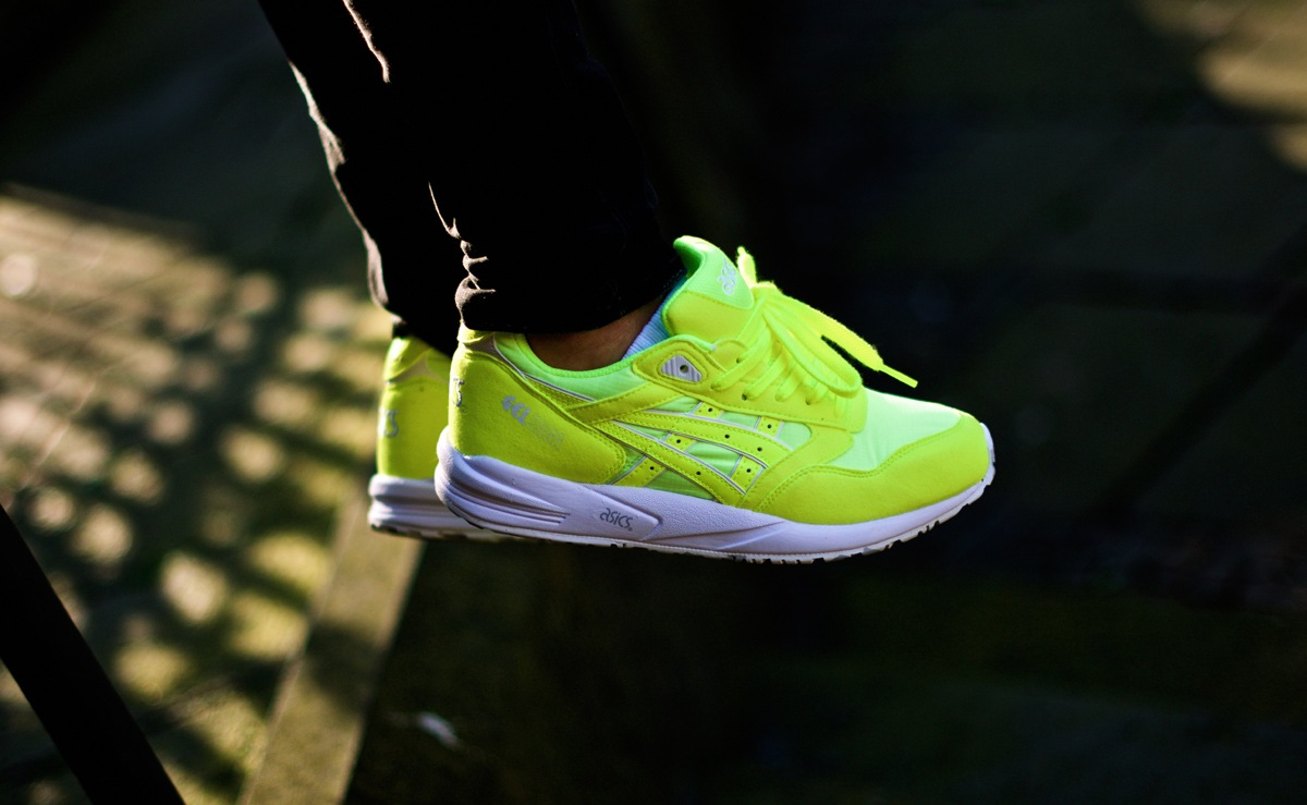 asics-summer-kite-neon03