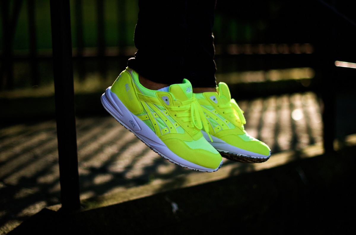 asics-summer-kite-neon05