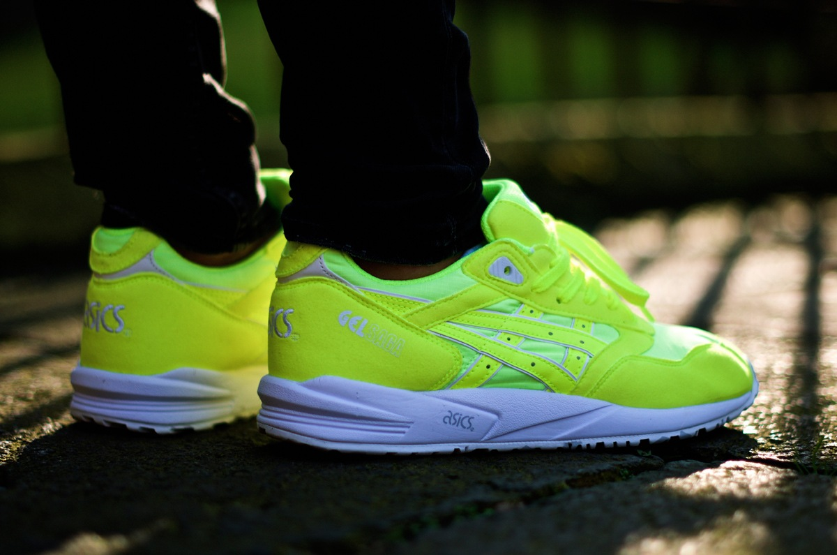 asics-summer-kite-neon07
