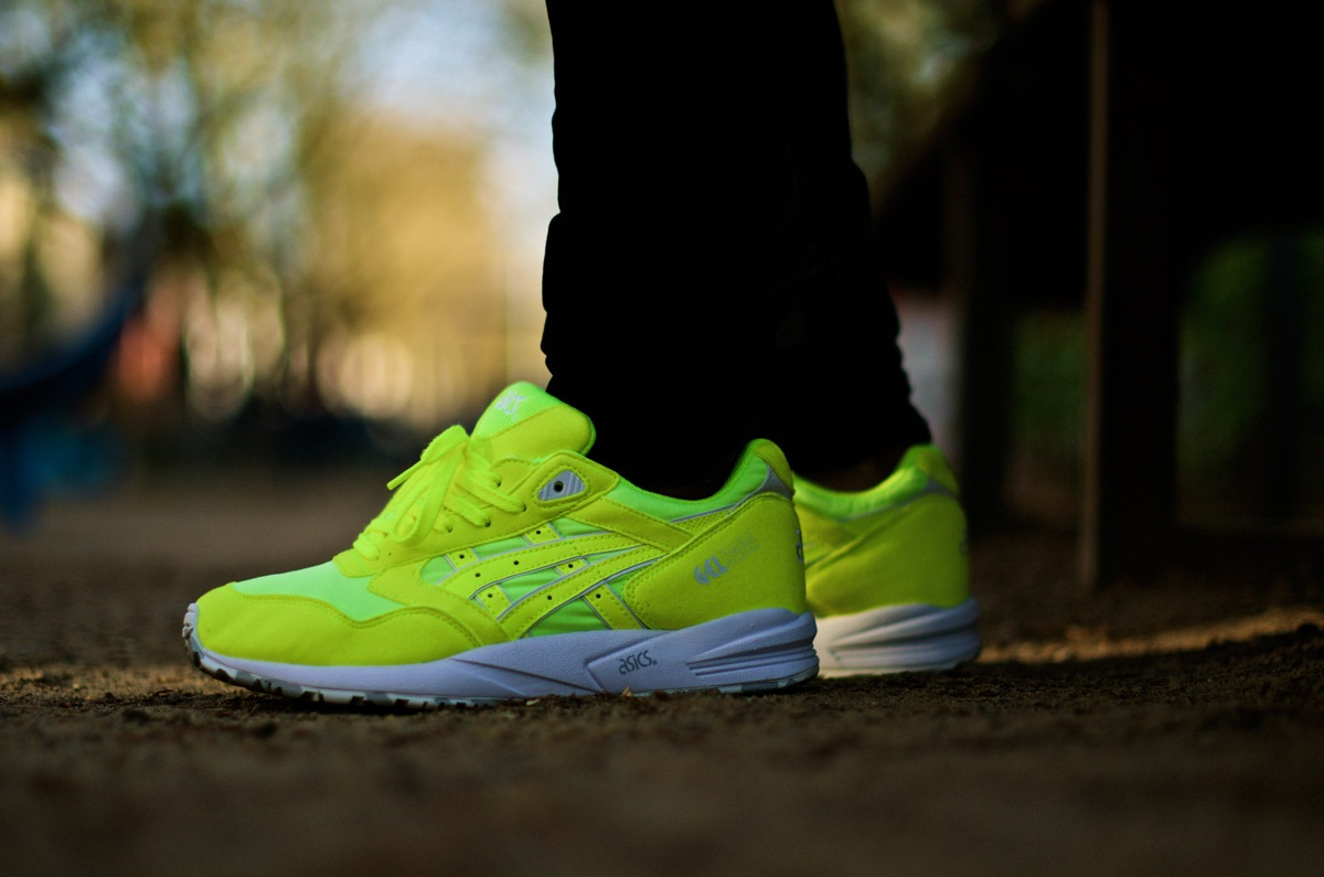 asics-summer-kite-neon12