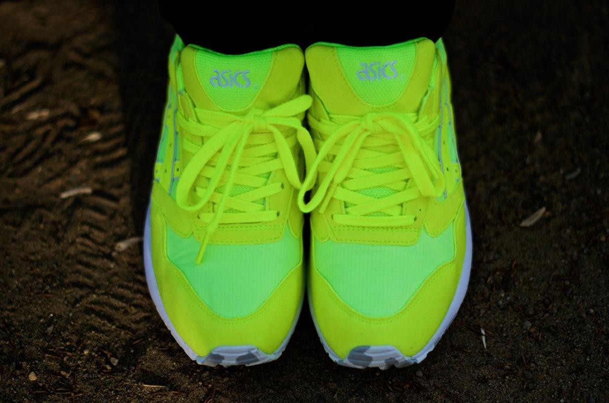 asics-summer-kite-neon14