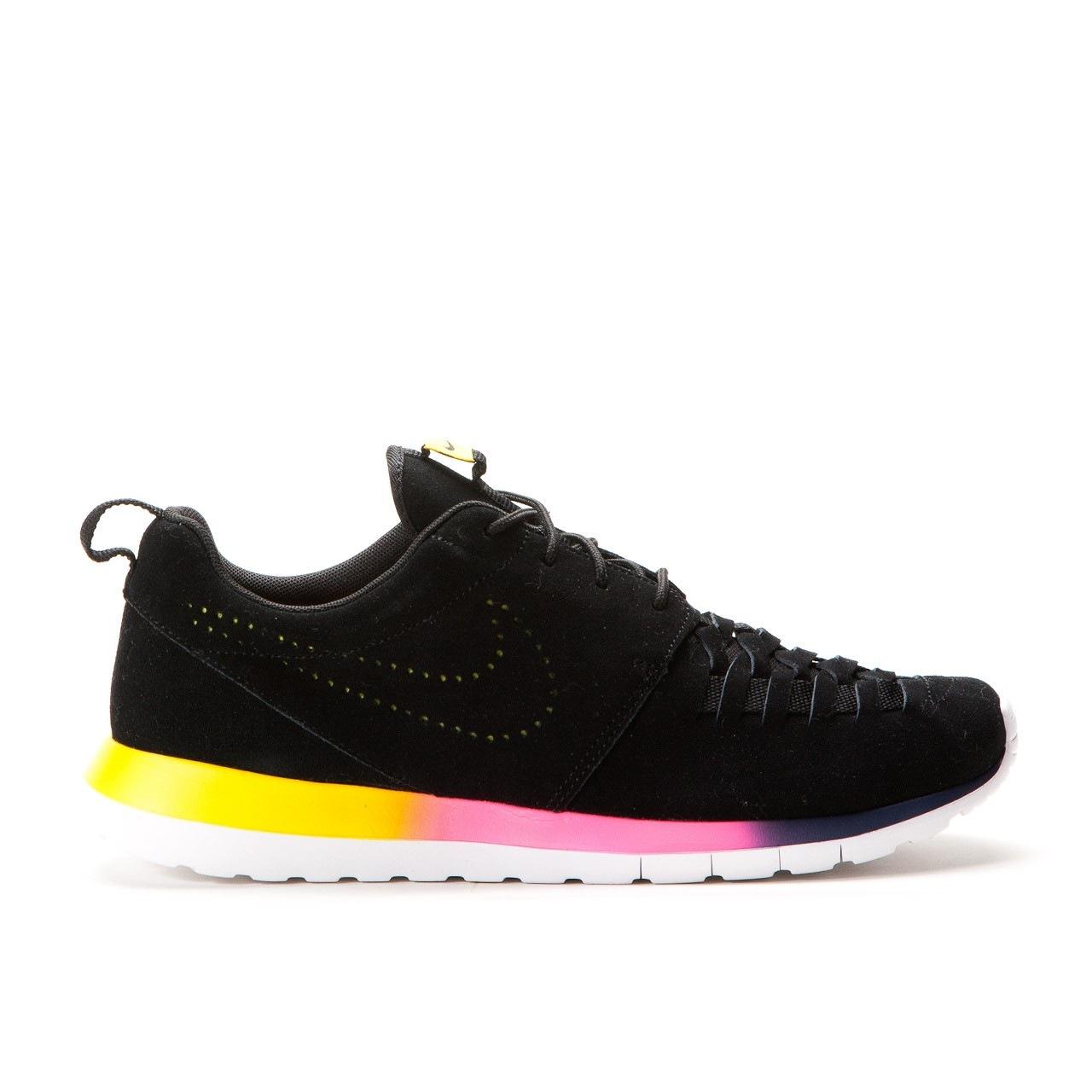 Nike Roshe Woven