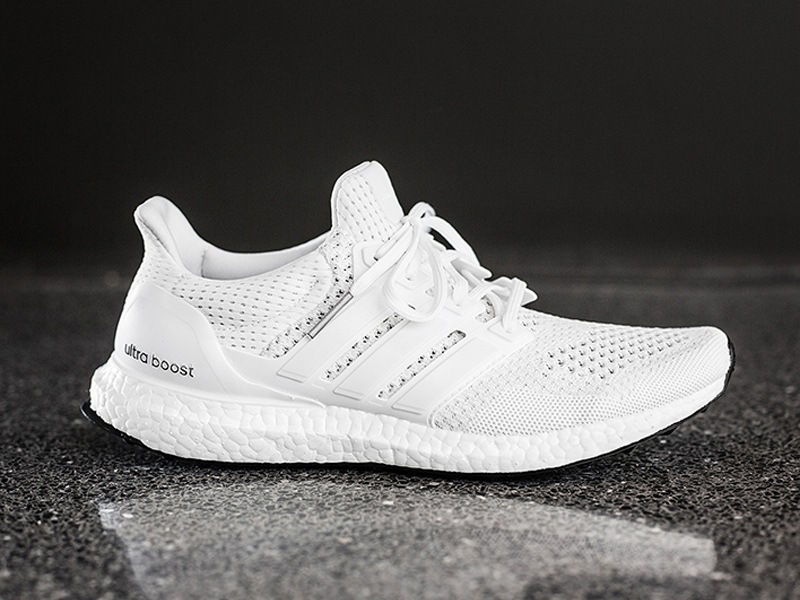 ultra boost sale