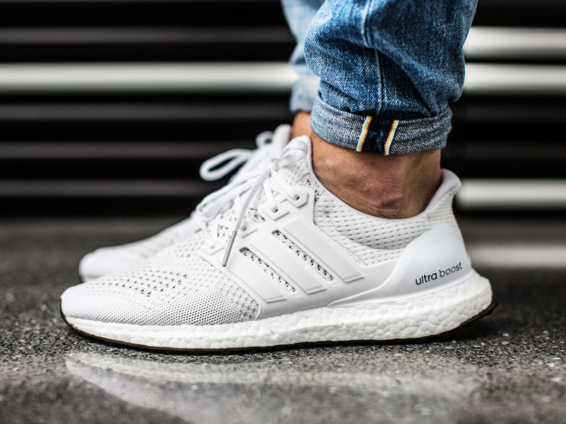 coupon code for hyper boost adidas 325f7 22762