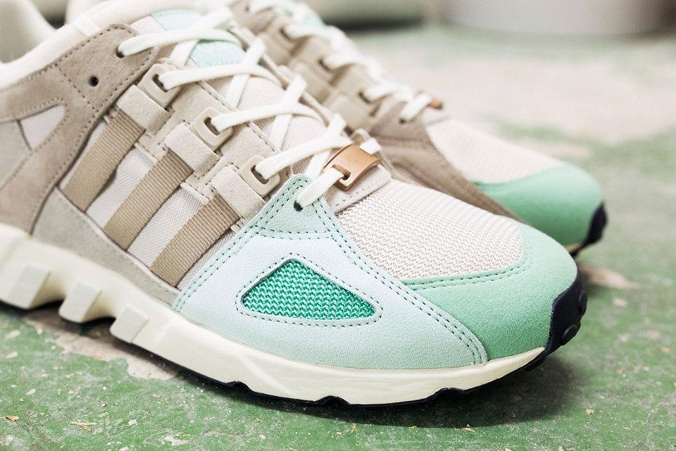 sneakersnstuff-adidas-originals-brewery-pack-09-960x640