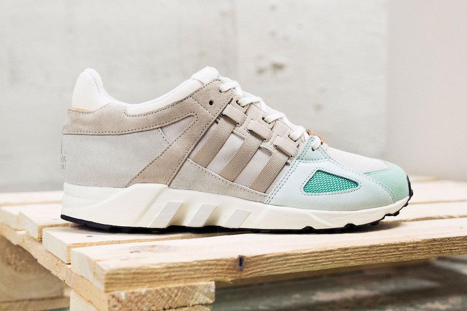 sneakersnstuff-adidas-originals-brewery-pack-10-960x640