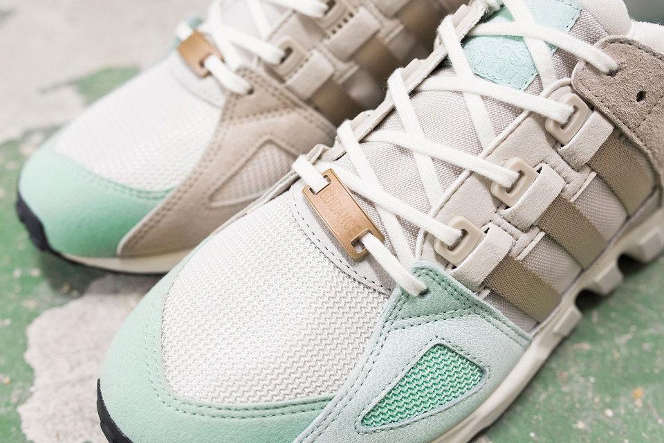 sneakersnstuff-adidas-originals-brewery-pack-11-960x640