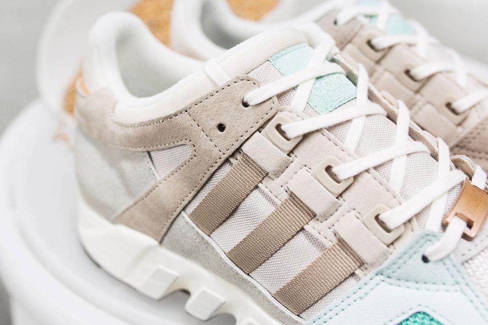 sneakersnstuff-adidas-originals-brewery-pack-12-960x640