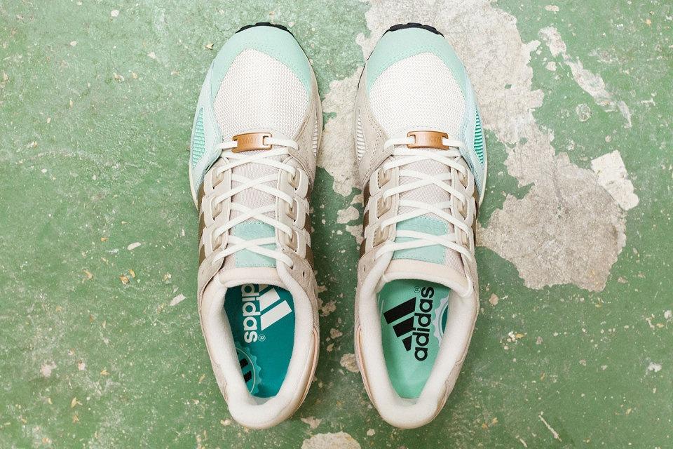 sneakersnstuff-adidas-originals-brewery-pack-13-960x640