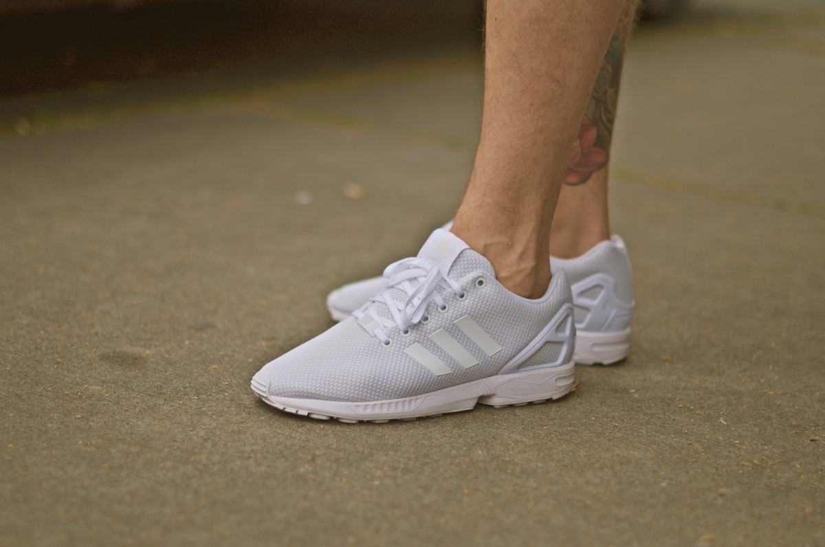 5adidas-zxflux-all-white