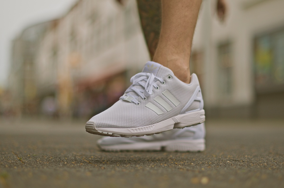 6adidas-zxflux-all-white