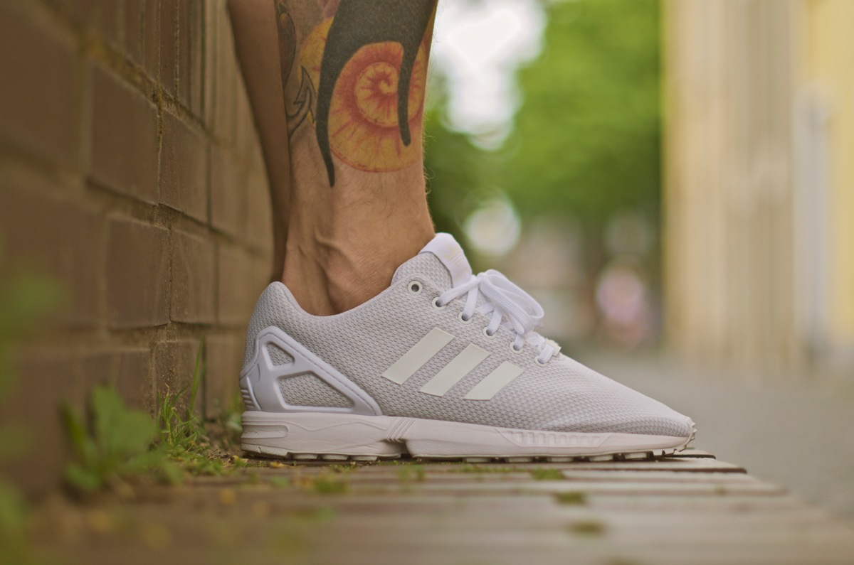 8adidas-zxflux-all-white