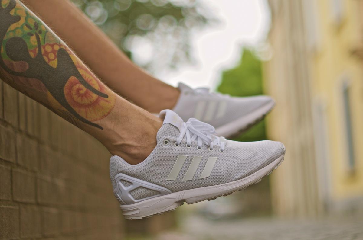9adidas-zxflux-all-white