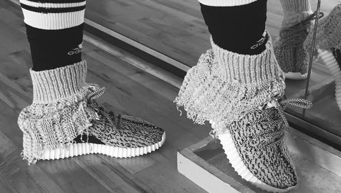 90% Off Adidas yeezy 350 boost cena Retail Sale Barton Rural School