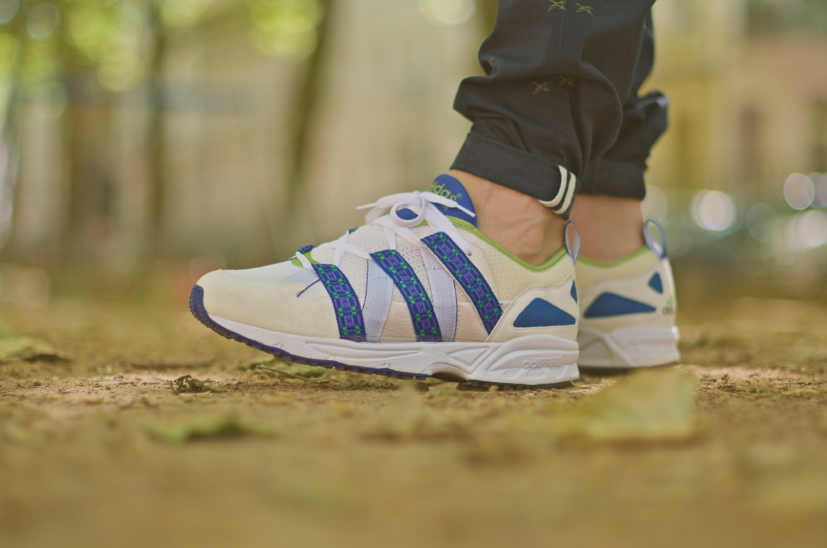 adidas originals kudamm