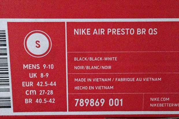 nike-air-presto-size-info-small