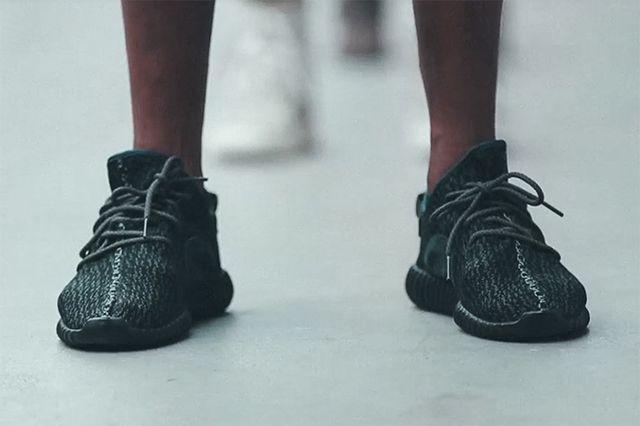 adidas-Yeezy-350-Boost-Low-black-3